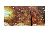 The Wishing Tree Photographic Print by Megan Aroon Duncanson