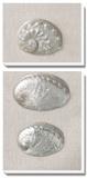 Opalescent II Prints by Assaf Frank