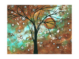 Autumns Eve Photographic Print by Megan Aroon Duncanson