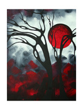 Imagine I Photographic Print by Megan Aroon Duncanson