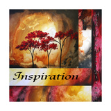 Achieve Your Dreams Photographic Print by Megan Aroon Duncanson