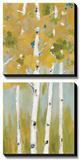 Golden Day II Prints by Rita Vindedzis