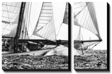 Free Sailing Prints by Jorge Llovet