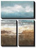 Oceanscape Prints by Tita Quintero