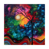 Brilliance Photographic Print by Megan Aroon Duncanson