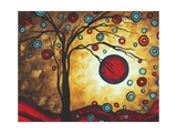 Freedom Of Joy Photographic Print by Megan Aroon Duncanson