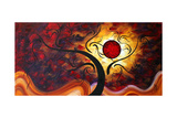 Love Me Softly Photographic Print by Megan Aroon Duncanson
