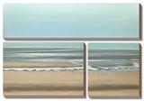 Seaside Prints by Tandi Venter