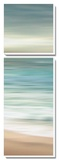 Ocean Calm I Posters by Tandi Venter