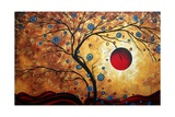 Free As The Wind Photographic Print by Megan Aroon Duncanson