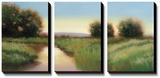 Sun's Up Prints by Julie Peterson