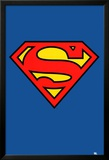 Superman Returns Prints