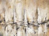 Sail Premium Giclee-trykk av Theodore Matthews