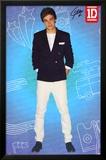 1D - Liam - Pop Posters