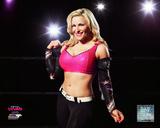 Natalya 2014 Posed Photo