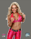 Natalya 2014 Posed Photo
