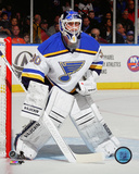 Martin Brodeur 2014-15 Action Photo