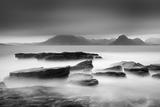 United Kingdom, Uk, Scotland, Inner Hebrides, Isle of Skye Fotodruck von Fortunato Gatto