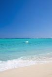 Le Morne Brabant Peninsula, Black River (Riviere Noire), West Coast, Mauritius Fotografisk tryk af Jon Arnold