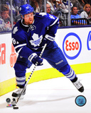 Phil Kessel 2014-15 Action Photo