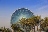 United Arab Emirates, Abu Dhabi, Al Raha Photographic Print by Jane Sweeney