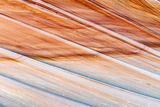 United States of America, Arizona, North Coyote Buttes Photographic Print by Mark Sykes