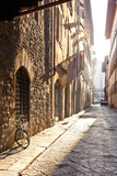 Italy, Tuscany, Firenze District. Florence, Firenze. Photographic Print by Francesco Iacobelli