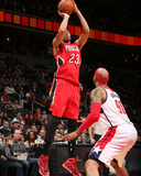 New Orleans Pelicans v Washington Wizards Photo by Ned Dishman