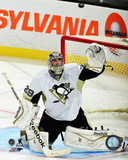 Marc-Andre Fleury 2014-15 Action Photo