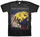 Frank Iero - Flowers T-shirts