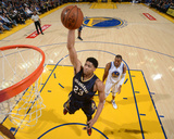 New Orleans Pelicans v Golden State Warriors Photo by Noah Graham
