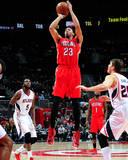 New Orleans Pelicans v Atlanta Hawks Photo af Scott Cunningham