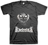 Kvelertak - Bartlett Owl T-shirts