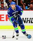 Christopher Tanev 2013-14 Action Photo