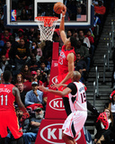 New Orleans Pelicans v Atlanta Hawks Photo by Scott Cunningham
