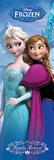 Frozen - Family Forever Plakater