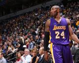 Los Angeles Lakers v Minnesota Timberwolves Photo af David Sherman