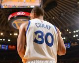 New Orleans Pelicans v Golden State Warriors Photo af Noah Graham