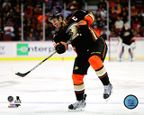 Ryan Getzlaf 2014-15 Action Photo
