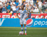 2014 MLS Cup Final: Dec 7, New England Revolution vs LA Galaxy - Landon Donovan Photo by Kyle Terada