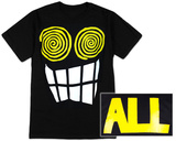 ALL - Alroy T-shirts