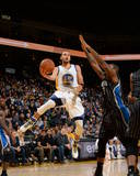 Orlando Magic v Golden State Warriors Photo by Noah Graham
