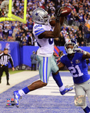 Dez Bryant 2014 Action Photo