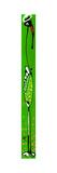 Totem 4 Gicléetryck av Francisco Jose Perez