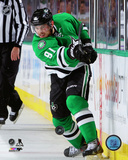 Tyler Seguin 2014-15 Action Photo