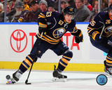 Tyler Ennis 2014-15 Action Photo