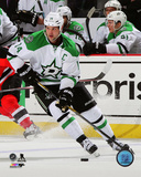 Jamie Benn 2014-15 Action Photo