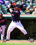 Yan Gomes 2014 Action Photo
