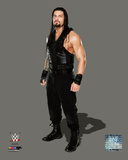 Roman Reigns 2014 Posed Photo