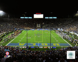 Rose Bowl UCLA Bruins 2014 Photo
